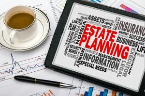 Wealth Preservation Planning - Lawyers